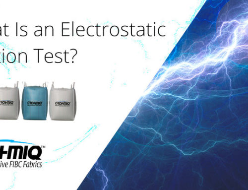 What Is an Electrostatic Ignition Test?