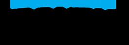 CROHMIQ Logo