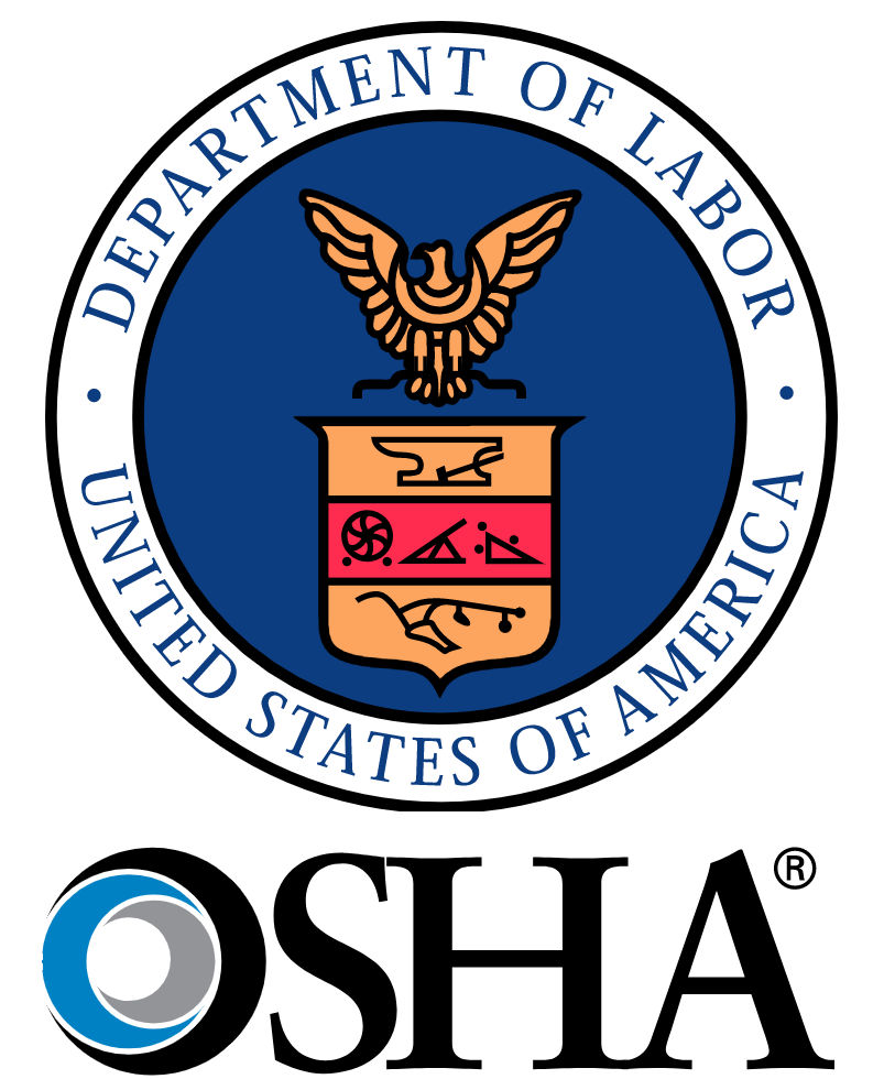 OSHA Citation for Combustible Dust Hazard